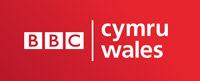 bbc_wales