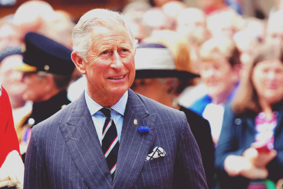 prince-charles-new-banner