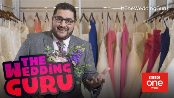 Wedding Guru Series 2