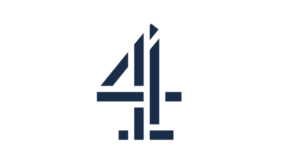 CHANNEL 4 INVESTS IN YETI